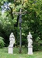 Am Gasteig Kreuzigungsgruppe Muenchen-1.jpg