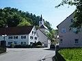 Am Kirchberg - panoramio.jpg