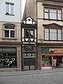 Am narrowste house of Eisenach.jpg
