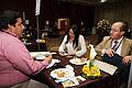 Ama la Vida - Flickr - Workshop Cuenca Articulación Comercial para el Impulso del Turismo Interno 2014 (14540356823).jpg