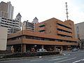 Amagasaki City Fire Department.JPG