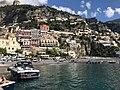 Amalfi Coast from boat.jpg