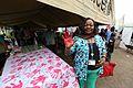 Amani festival - Goma 2016 (24747851750).jpg