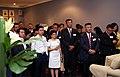 Ambassador Branstad Hosts SelectUSA Reception (37173290501).jpg