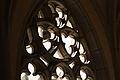 Ambronay Notre-Dame Maßwerk 021.JPG
