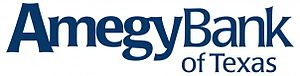 Amegy Bank of Texas - Image: Amegy Bank logo
