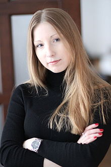 Amelina Victoria.JPG