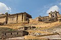 Amer Fort - panoramio (4).jpg
