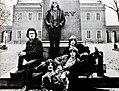 American Dream band.jpg