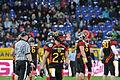 American Football EM 2014 - DEU-FIN -121.JPG