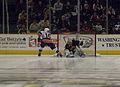 American Hockey League ERI 5710 (5528008595).jpg