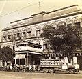 American Red Cross Burra Calcutta1945.jpg