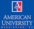 American University Logo.jpg