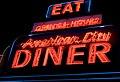 American city diner - Flickr - dcJohn.jpg