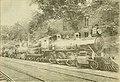 American engineer and railroad journal (1893) (14758552654).jpg