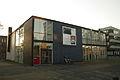 Amersfoort-Zonnehof-Rietveld-07.JPG