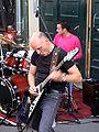 Amiens (21 juin 2010) Fête de la musique 019.jpg