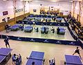 Amiens Sport Tennis de Table au Gymnase Albéric-Labaume à Amiens.jpg