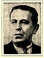Amilar Roberto Alves - CP - A2 - 22-11-1981 2 - Detalhe.jpg