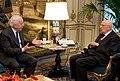 Amirante Napolitano 2010-2.jpg