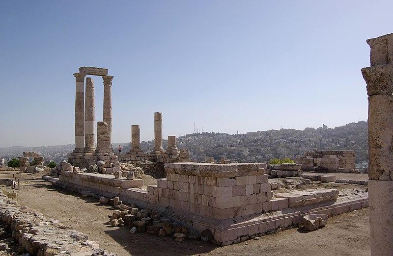 File:Amman BW 5.JPG