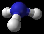 external image 150px-Ammonia-3D-balls-A.png