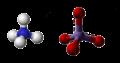 Ammonium-pertechnetate-3D-balls.png