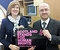 Amnesty-human-rights (14075571294).jpg