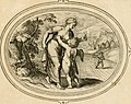 Amorum emblemata, figuris aeneis incisa (1608) (14747208021).jpg
