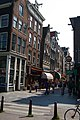 Amsterdam (5763914309).jpg