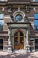 Amsterdam (NL), Kloveniersburgwal -- 2015 -- 7253.jpg
