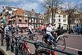 Amsterdam - Channel - 1124.jpg