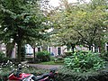 Amsterdam - Constantiahofje 4.jpg