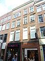Amsterdam - Kalverstraat 185 en 187.JPG
