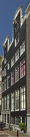 amsterdam keizersgracht 0503-0505 001