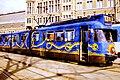 Amsterdam Tram 619 (2).jpg