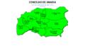 Anadia 106.PNG