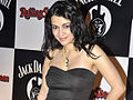 Anaida at Jack Daniels Rock Awards (1).jpg