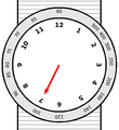 Analog watch tachymeter diagram.png