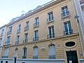 Ancienne-Ambassade-RDA-Paris.JPG