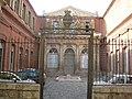 Ancienne Université de Perpignan2.jpg