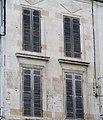 Ancienne publicité murale, 29 Grand-Rue, Bergerac 2.jpg