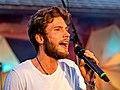 Anders (Band) jm101522.jpg
