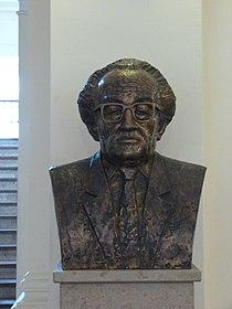 Andorka Rudolf (1931 - 1998).JPG