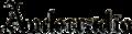Andorradio logo.png