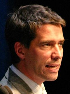 2007 Quebec general election