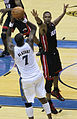 Andray Blatche and Chris Bosh.jpg