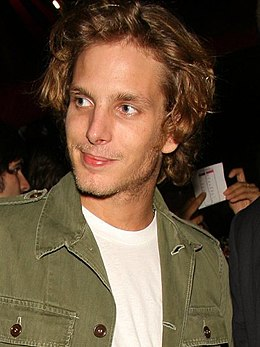 Andrea Casiraghi (cropped).jpg