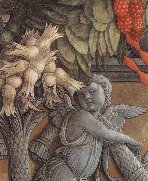 File:Andrea Mantegna 027.jpg