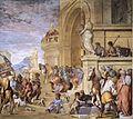 Andrea del Sarto - Triumph of Caesar - WGA00382.jpg